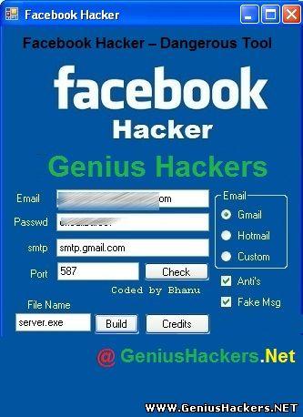facebook games online hack tool