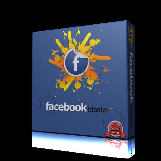 facebook friend adder